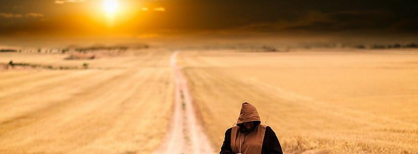 Lebensweg