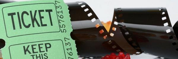 header-falscher-film
