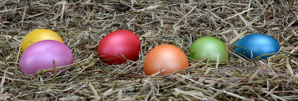 easter-eggs-2107208_960_720